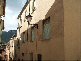 Casa adosada en venta en Biar - 136249492