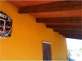 Finca rústica en venta en Campo de Mirra/Camp de Mirra (el) - 136249531