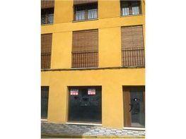 Local en venta en calle Lavadero, Biar - 136249807