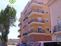 Pis en venda calle Centro, Cuevas del Almanzora - 292425114