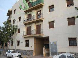 Pis en venda calle Cuevas del Almanzora, Cuevas del Almanzora - 292425171
