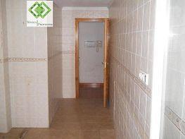 Baix en venda calle Garrrucha, Garrucha - 385670124