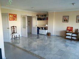 Piso en venta en calle Gironlas Deliciaspacifico, Parque Mediterráneo - Santa Pa
