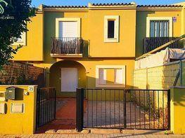 Casa adosada en venta en calle Pilas, Pilas