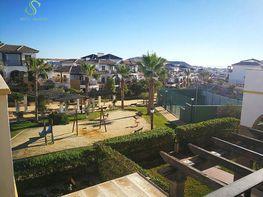 Piso en venta en calle Las Salinas, Vera Playa en Vera