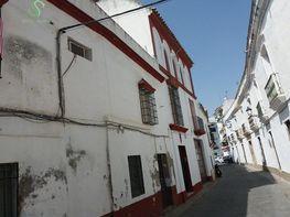 Piso en venta en calle Écija, Écija