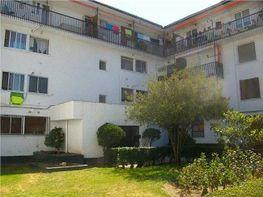 Piso en venta en parque Sierra, Collado Villalba - 330342845