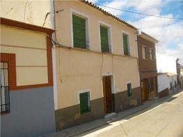 Casa en venta en calle Fuentecilla, Consuegra - 408850834