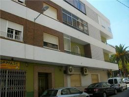 Piso en venta en calle Corona de Aragon, Caudete - 355119781