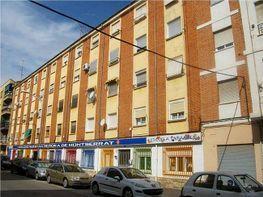 Piso en venta en calle Antonio Cuevas Belmonte, Albacete - 355119811