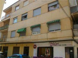 Pis en venda calle Hernan Cortes, Almansa - 355119832