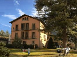 Maisonettewohnung in miete in plaza Iglesia, Puig-Reig - 418341540