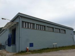 Fabrikationshalle in miete in colonia Prat, Puig-Reig - 219115972