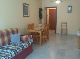 Wohnung in verkauf in Sanlúcar de Barrameda - 358589371