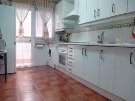 Maisonettewohnung in verkauf in Sanlúcar de Barrameda - 352943975