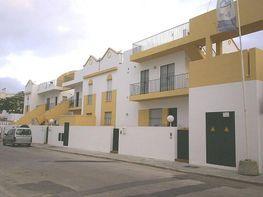 Dachwohnung in verkauf in calle Fernando de Magallanes, Sanlúcar de Barrameda - 327643227