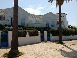 Petit appartement de vente à calle Del Espíritu Santo, La Jara à Sanlúcar de Barrameda - 337315782
