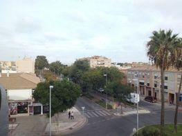 Wohnung in verkauf in calle Quinto Centenario, Sanlúcar de Barrameda - 341891430