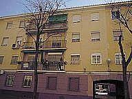 Piso en venta en calle Vía Lusitana, Carabanchel en Madrid