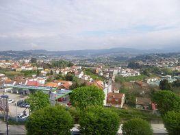 Foto - Piso en alquiler en calle Traviesas, Freixeiro-Lavadores en Vigo - 373658610