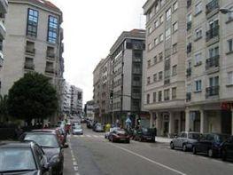 Foto - Piso en alquiler en calle Hispanidade, Bouzas-Coia en Vigo - 408988055