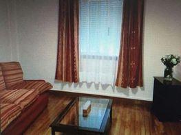 Foto - Apartamento en alquiler en calle Venezuela, Calvario-Santa Rita-Casablanca en Vigo - 410504155
