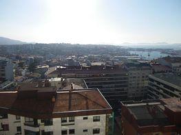 Foto - Apartamento en alquiler en calle Hispanidade, Bouzas-Coia en Vigo - 412671059