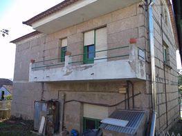Casa en venta en calle Porriño Zona de o Porriño, Mos