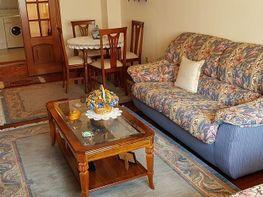 Apartamento en venta en calle Venezuela, Castrelos-Sardoma en Vigo