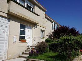 Casa adosada en venta en calle Candean, Cabral-Candeán en Vigo