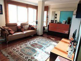 Apartamento en venta en calle Doblada, Calvario-Santa Rita-Casablanca en Vigo