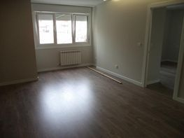 Apartamento en venta en calle Casablanca, Calvario-Santa Rita-Casablanca en Vigo