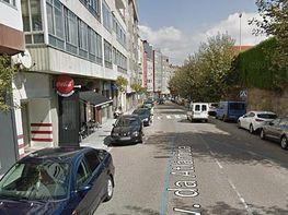 Apartamento en venta en calle Bouzas, Bouzas-Coia en Vigo