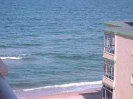 Apartamento en venta en calle Pintor Ribera, Tavernes de la Valldigna - 352752544