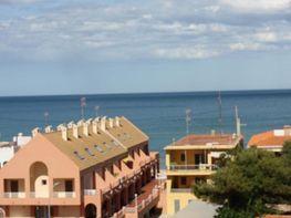Apartament en venda calle Tres Creus, Tavernes de la Valldigna - 137379346