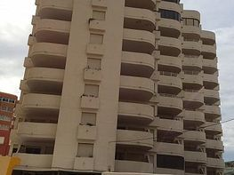 - Apartamento en venta en calle Gebralcobra E, Tavernes de la Valldigna - 137771383