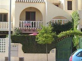 Casa adossada en venda paseo Dels Tarongers, Tavernes de la Valldigna - 139522284