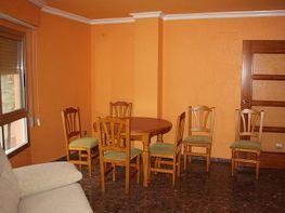 - Piso en venta en calle Maestro Serrano, Tavernes de la Valldigna - 153149620