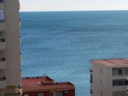 - Apartamento en venta en calle Blasco Ibañez, Tavernes de la Valldigna - 178831158