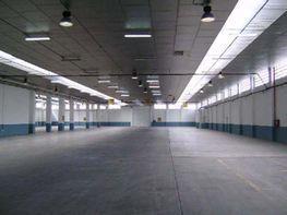 Nau industrial en lloguer calle Laguna del Marquesado, Los Ángeles a Madrid - 137598145