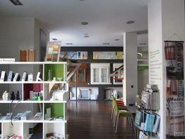 Detalles - Local comercial en alquiler en calle Veleta, Fuenlabrada - 139285592