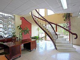 Zonas comunes - Oficina en alquiler en calle Arboleda, Casco Histórico de Vallecas en Madrid - 347933606