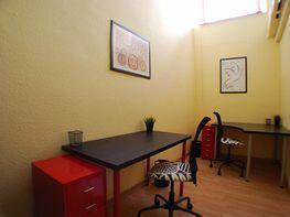 Oficina - Oficina en alquiler en calle Arboleda, Casco Histórico de Vallecas en Madrid - 391483201