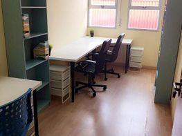 Oficina - Despacho en alquiler en calle San Jaime, Ensanche de Vallecas en Madrid - 362088834