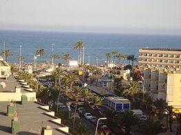 Foto - Piso en venta en urbanización , Roquetas de Mar - 313317980