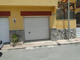 Foto - Dúplex en venta en urbanización , Roquetas de Mar - 289846434