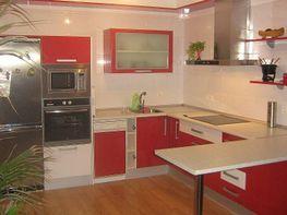 Foto - Piso en venta en calle El Puerto, Roquetas de Mar - 289846584