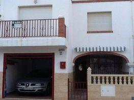 Foto - Dúplex en alquiler en calle Roquetas de Mar, Roquetas de Mar - 289846608