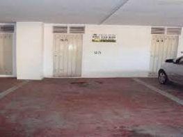 Foto - Garaje en venta en urbanización , Roquetas de Mar - 337387868