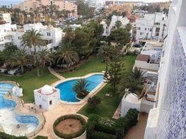 Foto - Ático en venta en urbanización , Roquetas de Mar - 289846674